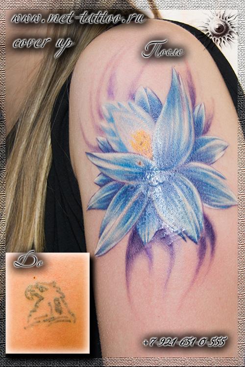 татуировки спб стоимость