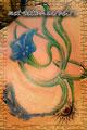 http://www.met-tattoo.ru/t0/IMG_4775.jpg