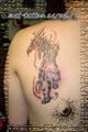 http://www.met-tattoo.ru/t0/IMG_4374.jpg
